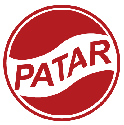 patarlab patar พาตาร์แลบ พาตาแลบ